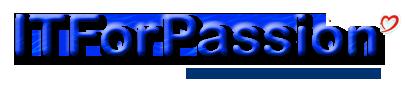 ITForPassion sas